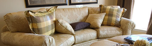 Cleaners Colliers Wood Upholstery Cleaning Colliers Wood SW19